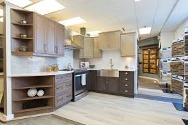 Kitchen Design Winnipeg The Design Studio Randall Homes Custom Homes Winnipeg Manitoba