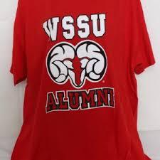 wssu alumni apparel cogwears sport apparel jerseys and fan gear at cogwears