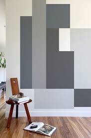 85 best color block images on pinterest color blocking valspar