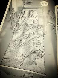 the walking dead compendium one by robert kirkman charlie adlard