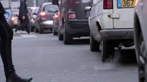 si e social nord pas de calais l épisode de pollution de l air dans le nord et le pas de calais
