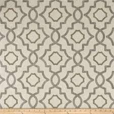 magnolia home fashions talbot metal discount designer fabric