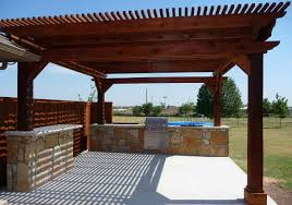 Images Of Pergolas Design by Garden Design Garden Design With Shaded To Perfection Elegant
