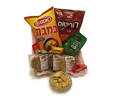 purim baskets israel send purim baskets to israel gili s goodies
