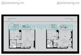 onyx floor plans justproperty com
