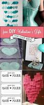 free diy valentine gifts for your man lovebecreate com