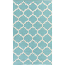 Teal Shag Area Rug Staggering Area Rug Teal Innovative Decoration Amazoncom Dense