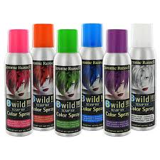denman small paddle brush hairspray hair coloring