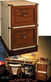 rangement archives bureau meuble de rangement bois marine meuble de rangement marine bois
