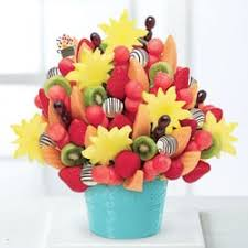edible arraingements edible arrangements 15 photos florists 801 landmark dr glen