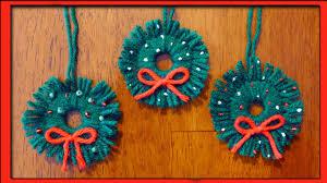 easymeworld easy ornaments