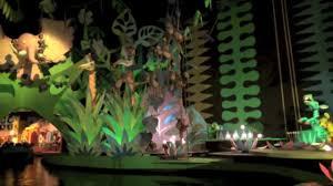 magic kingdom it u0027s a small world full ride pov walt disney world