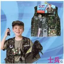 Boys Military Halloween Costumes Popular Military Halloween Costumes Buy Cheap Military Halloween