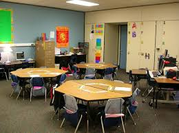 Classroom Desk Set Up Outstanding Ideas For Classroom Seating Arrangements The