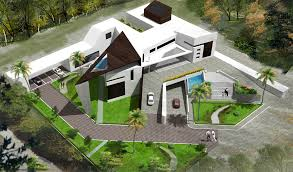 top architects in bangalore best architects in bangalore top