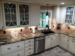 Lowes Instock Kitchen Cabinets Kitchen Bathroom Vanities Denver Lowes Kitchen Cabinets In Stock