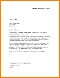 cover letter format for email image collections cover letter sample