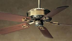 casablanca ceiling fans dealers casablanca ceiling fans ceiling fans parts fan casablanca ceiling