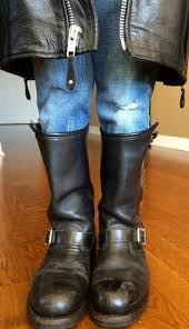 good boots for motorcycle riding 122 best motorcycle wear images on pinterest motorcycle harley