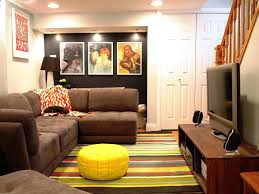 acmebargig co u2013 amazing living room picture ideas around the world