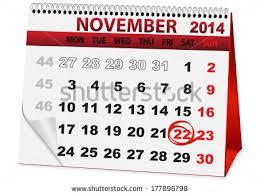 icon form calendar thanksgiving day stock vector 621684587
