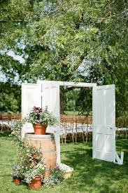 a vintage rustic wedding at big spring farm in lexington virginia