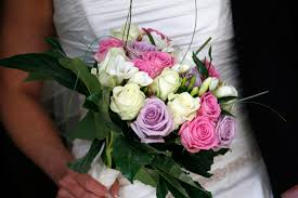 wedding flowers leeds wedding flowers from brian s florist leeds market millies leeds