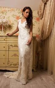 vintage wedding dresses for sale vintage wedding gowns on sale retro for sale bridal gowns june