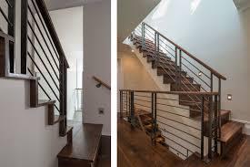 residential gallery categories urban pioneering