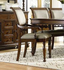 Legacy Classic Dining Room Set Pc Legacy Classic American Traditions Dining Room Set Vintage