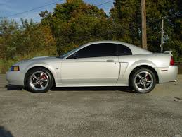 2002 Black Mustang 2002 Mustang Gt Low Miles Full Bolt On New York Mustangs Forums