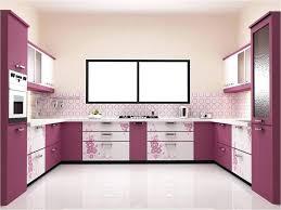 Kitchen Play Accessories - pink purple kitchen play accessories subscribed me kitchen