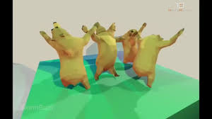 Dancing Bear Meme - bears dance to sweet dreams 10 hours youtube