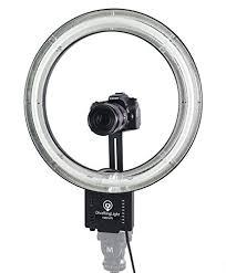 circle light for video vlogging workshop easiest diy ring light vlogging mama s losin it