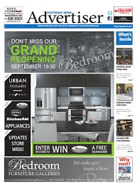 kootenay news advertiser september 25 2015 by black press issuu