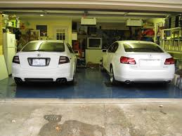 lexus es vs gs sold the acura tl and bought a lexus gs 350 what a car