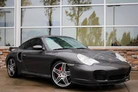 porsche 911 for sale seattle used porsche 911 for sale in seattle wa edmunds
