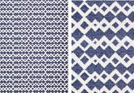 Plastic Woven Outdoor Rugs 10 Easy Pieces Outdoor Rugs Remodelista