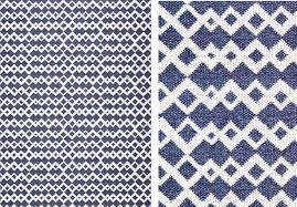 10 easy pieces outdoor rugs remodelista