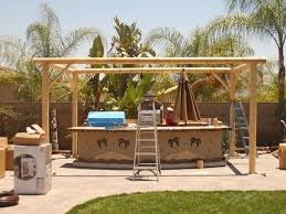 extreme backyard designs extreme backyard designs bbq islands bbq