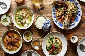 singha cuisine singha to support late food and sessions