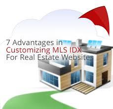 modern real estate websites redkite com ph