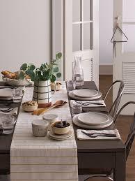 kitchen and dining interior design home ideas design inspiration target