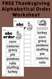 66 free sequencing worksheets u0026 printables