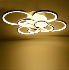 large ceiling lights flush mount with designs and 1 free shipping