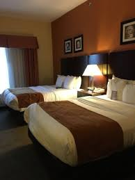 Comfort Suites Murfreesboro Tn Bad Repair Picture Of Comfort Suites Murfreesboro Murfreesboro
