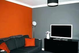 orange bedroom curtains orange and grey bedroom grey and orange bedroom fresh grey and