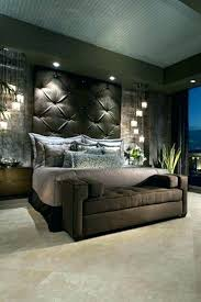 Master Bedroom Sets Bedroom Set Ideas New Ideas For The Bedroom Luxury Master