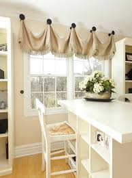 Valance For Windows Curtains Kitchen Curtains Pinterest Curtains And Valances Curtains Shades