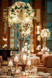fabulous wedding centerpieces that will take your breath away